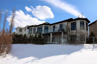 Photo 31: 121 HAMPSTEAD HE NW in Calgary: Hamptons House for sale : MLS®# C4233278