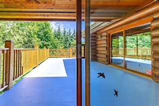 Photo 65: 7190 Royal Dr in : Na Upper Lantzville House for sale (Nanaimo)  : MLS®# 879124