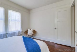 Photo 16: UNIVERSITY HEIGHTS House for sale : 2 bedrooms : 4634 30th St. in San Diego