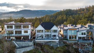 Photo 41: 2701 Goldstone Hts in : La Atkins House for sale (Langford)  : MLS®# 876459