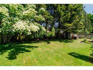 "Photo 20: 14293 89A Avenue in Surrey: Bear Creek Green Timbers House for sale in ""BEAR CREEK/GREEN TIMBERS"" : MLS®# R2175101"