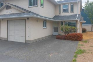 Photo 4: 117 2723 Jacklin Rd in : La Langford Proper Row/Townhouse for sale (Langford)  : MLS®# 885640