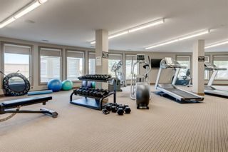 Photo 31: 125 52 CRANFIELD Link SE in Calgary: Cranston Apartment for sale : MLS®# A1108403