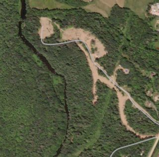 Photo 7: Lot 16 Highway 14 in Windsor Forks: 403-Hants County Vacant Land for sale (Annapolis Valley)  : MLS®# 202104611