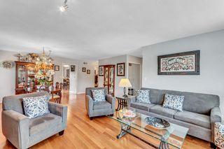 Photo 12: 15882 96 Avenue in Surrey: Fleetwood Tynehead House for sale : MLS®# R2554276