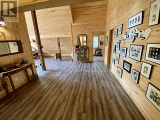 Photo 10: 5730 TIMOTHY LAKE ROAD in Lac La Hache: House for sale : MLS®# R2602397