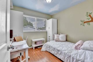 Photo 18: 507 SCHOOLHOUSE Street in Coquitlam: Central Coquitlam House for sale : MLS®# R2613692