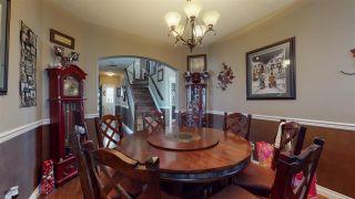 Photo 4: 6035 32 Avenue: Beaumont House for sale : MLS®# E4236035