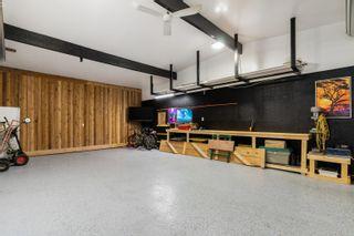 Photo 19: 16527 84 Avenue in Surrey: Fleetwood Tynehead House for sale : MLS®# R2625496