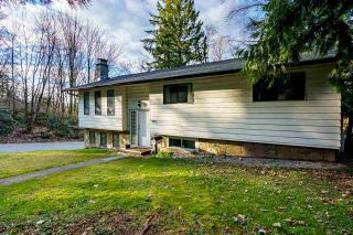 Photo 30: 3201 PIER Drive in Coquitlam: Ranch Park House for sale : MLS®# R2553235