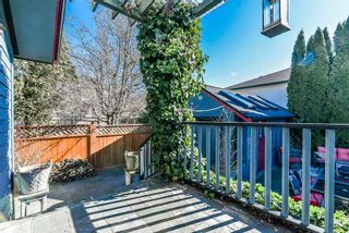 Photo 18: 904 THIRD Avenue in New Westminster: Uptown NW House for sale : MLS®# R2344381