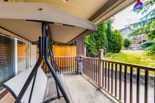 Photo 29: 46433 LEAR Drive in Chilliwack: Promontory House for sale (Sardis)  : MLS®# R2590922