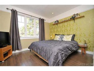 Photo 9: 3131 Donald St in VICTORIA: SW Tillicum House for sale (Saanich West)  : MLS®# 634359