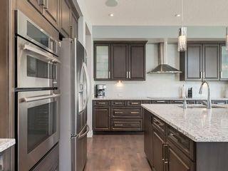 Photo 10: 171 MAHOGANY BA SE in Calgary: Mahogany House for sale : MLS®# C4190642