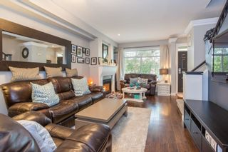 """Photo 4: 41 2678 KING GEORGE Boulevard in Surrey: King George Corridor Townhouse for sale in """"Mirada"""" (South Surrey White Rock)  : MLS®# R2203889"""