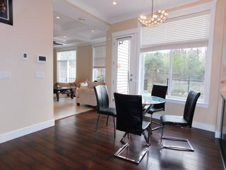 Photo 15: 6261 148A Street in Surrey: Sullivan Station House for sale : MLS®# R2560804