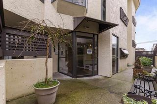 Photo 20: 304 8645 OSLER Street in Vancouver: Marpole Condo for sale (Vancouver West)  : MLS®# R2557611