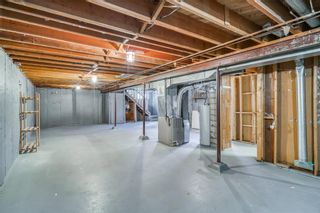 Photo 17: 49 White Oak Crescent SW in Calgary: Wildwood Detached for sale : MLS®# A1102539