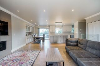 Photo 8: 2245 MARSHALL Avenue in Port Coquitlam: Mary Hill House for sale : MLS®# R2538887