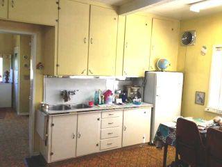 Photo 6: 7620 CRAIG AV in Burnaby: The Crest House for sale (Burnaby East)  : MLS®# V1003576