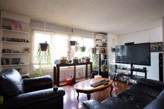 Photo 4: 26690 32A Avenue in Langley: Aldergrove Langley House for sale : MLS®# R2556285