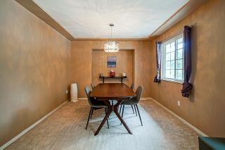 Photo 4: 1248 CHELSEA AVENUE in Port Coquitlam: Oxford Heights House for sale : MLS®# R2408702