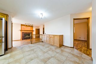 Photo 6: 45 Martinview Crescent NE in Calgary: Martindale Detached for sale : MLS®# A1112618