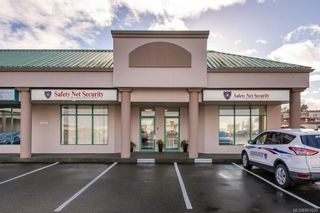 Photo 3: 1275 Cypress St in : CR Campbell River Central Office for lease (Campbell River)  : MLS®# 861620