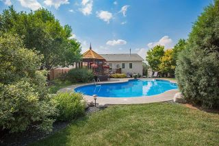 Photo 17: 71 William Whiteway Bay in Winnipeg: Riverbend Residential for sale (4E)  : MLS®# 1909335