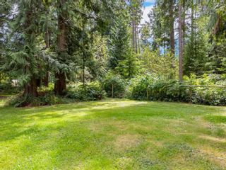 Photo 53: 2038 Pierpont Rd in Coombs: PQ Errington/Coombs/Hilliers House for sale (Parksville/Qualicum)  : MLS®# 881520