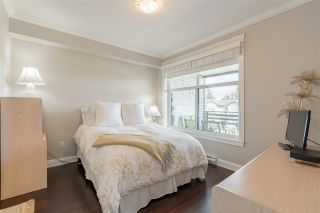"Photo 20: 410 15336 17A Avenue in Surrey: King George Corridor Condo for sale in ""GEMINI"" (South Surrey White Rock)  : MLS®# R2579912"