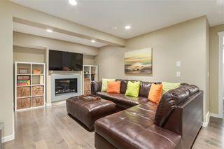 Photo 26: 101 NEW BRIGHTON Circle SE in Calgary: New Brighton Detached for sale : MLS®# C4264678