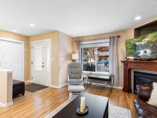 Photo 10: 1818 White Blossom Way in : Na Chase River Half Duplex for sale (Nanaimo)  : MLS®# 865947