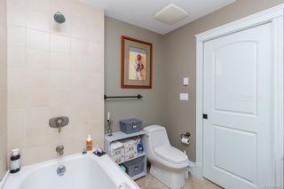 Photo 17: 209 755 Goldstream Ave in Langford: La Langford Proper Condo for sale : MLS®# 840927