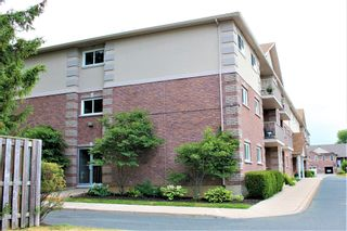 Photo 2: 301 841 Battell Street in Cobourg: Condo for sale : MLS®# 273448