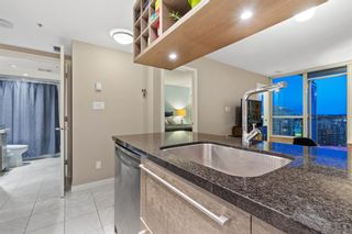 Photo 12: 2805 833 SEYMOUR STREET in Vancouver: Downtown VW Condo for sale (Vancouver West)  : MLS®# R2606534