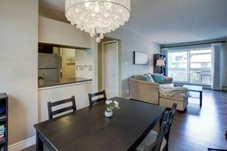 Photo 5: 211 860 MIDRIDGE Drive SE in Calgary: Midnapore Apartment for sale : MLS®# A1025315