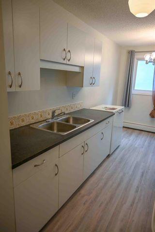 Photo 7: 204 10320 113 Street in Edmonton: Zone 12 Condo for sale : MLS®# E4250245