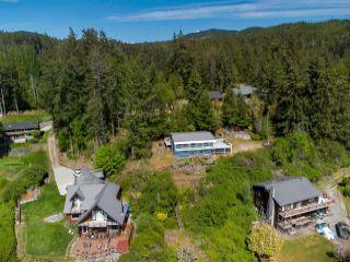 Photo 4:  in Halfmoon Bay: Halfmn Bay Secret Cv Redroofs House for sale (Sunshine Coast)  : MLS®# R2582516