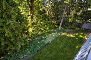 Photo 35: 20 2803 MARBLE HILL Drive: Townhouse for sale in Abbotsford: MLS®# R2593006