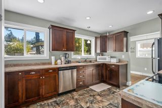 Photo 4: 2331 Bellamy Rd in : La Thetis Heights House for sale (Langford)  : MLS®# 866457
