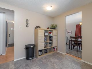 Photo 12: 6912 SILVERVIEW Road NW in Calgary: Silver Springs House for sale : MLS®# C4173709