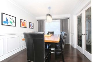 Photo 9: 24 Resolute Crescent in Whitby: Lynde Creek House (2-Storey) for sale : MLS®# E4560078