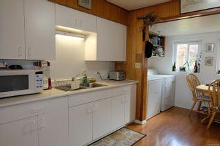 Photo 27: 530 Malon Lane in : PA Tofino Other for sale (Port Alberni)  : MLS®# 854099