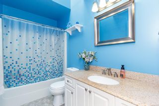 Photo 20: 1464 Patricia Pl in Crofton: Du Crofton House for sale (Duncan)  : MLS®# 865723