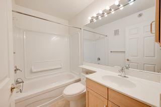 Photo 22: 401 10915 21 Avenue in Edmonton: Zone 16 Condo for sale : MLS®# E4249968