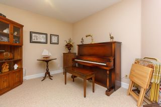 Photo 35: 3 881 Nicholson St in : SE High Quadra Row/Townhouse for sale (Saanich East)  : MLS®# 858702