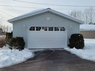 Photo 2: 1063 Ernst Drive in Aylesford: 404-Kings County Residential for sale (Annapolis Valley)  : MLS®# 202103003