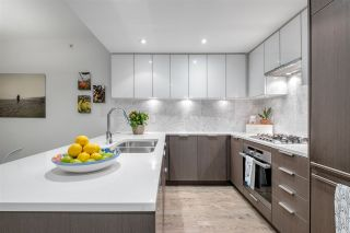 """Main Photo: 102 110 SWITCHMEN Street in Vancouver: Mount Pleasant VE Condo for sale in """"LIDO"""" (Vancouver East)  : MLS®# R2527648"""