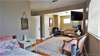 Photo 26: SAN DIEGO Property for sale: 2346 3RD AVE